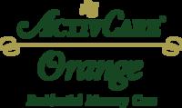 ActivCare Orange