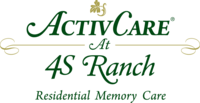 ActivCare at 4S Ranch  Specializes in Memory Care - San Diego, CA