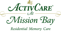 ActivCare at Mission Bay Specialized Memory Care San Diego, CA