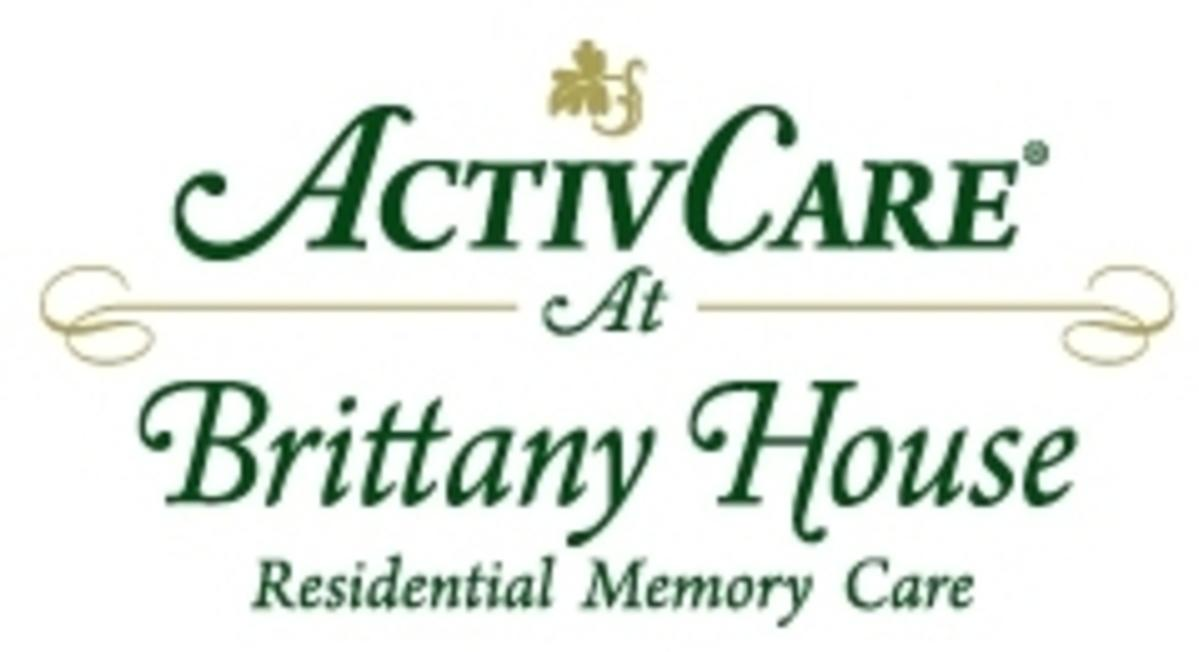Brittany House Long Beach Ca Activcare