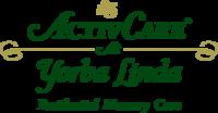 ActivCare at Yorba Linda Specializes in Memory Care in Orange County, CA