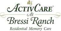 ActivCare at Bressi Ranch Specializes in Memory Care Carlsbad, CA