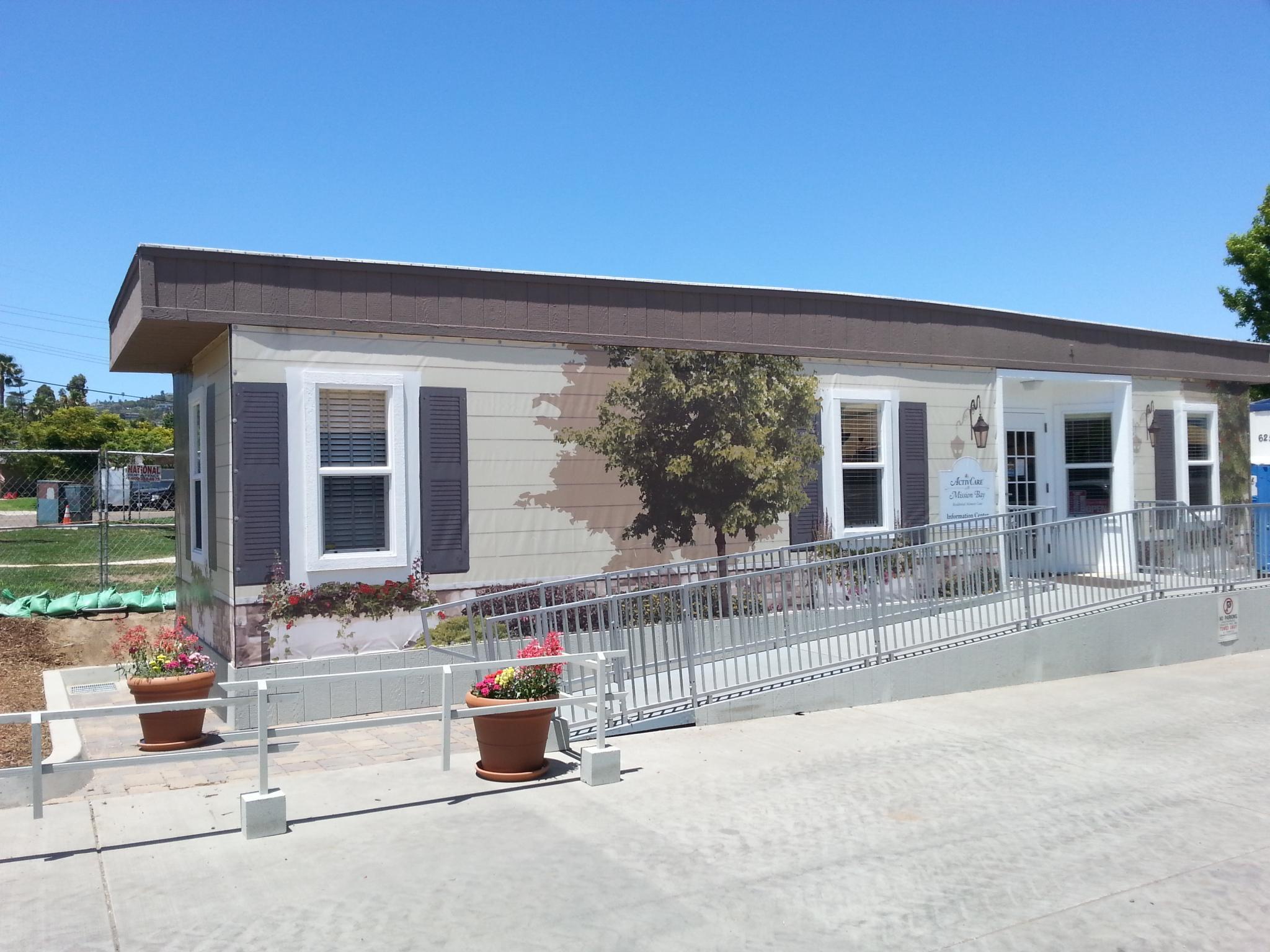 MB Information Center